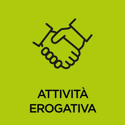 contributi Fondazione Carical