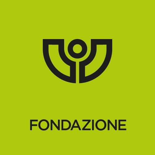 Fondazione Carical