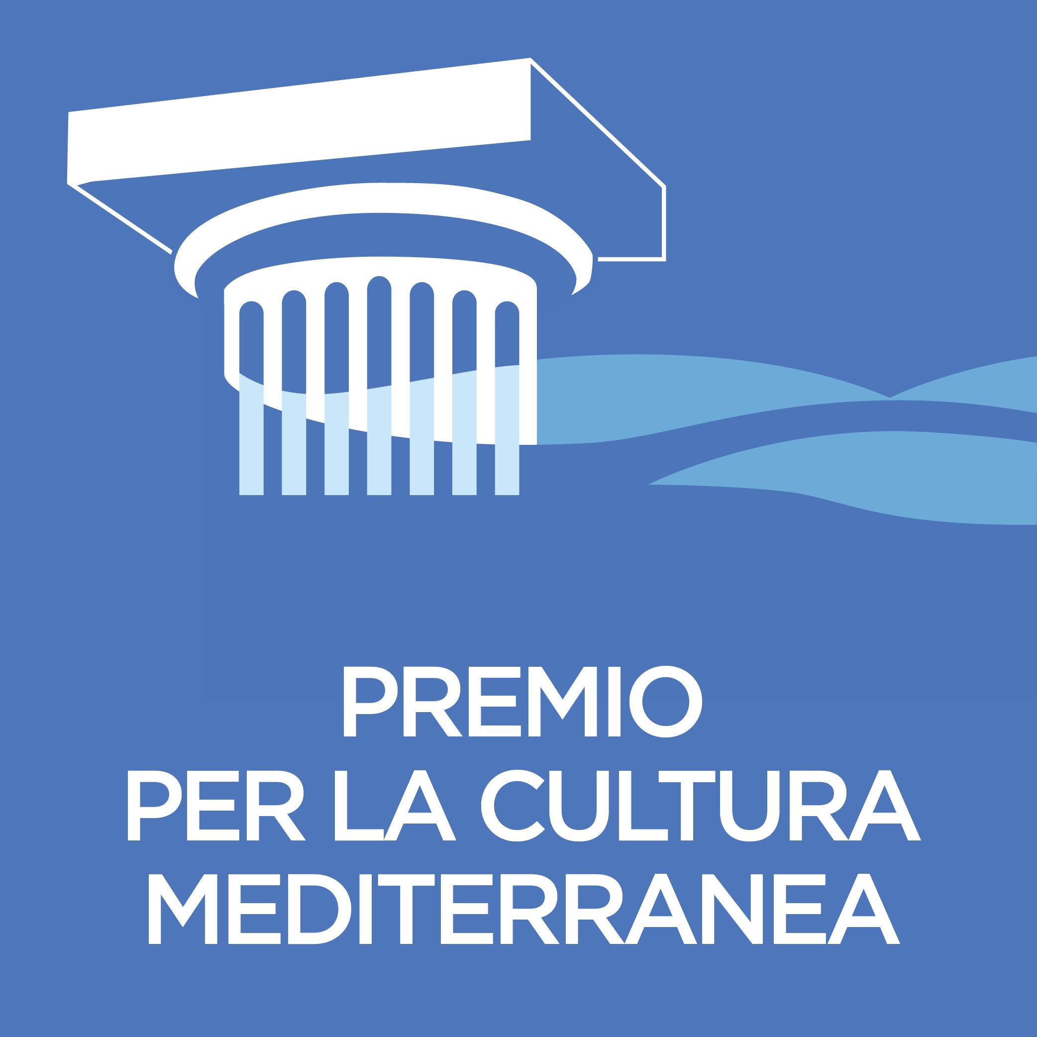 premio per la cultura mediterranea