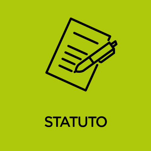 statuto Fondazione Carical