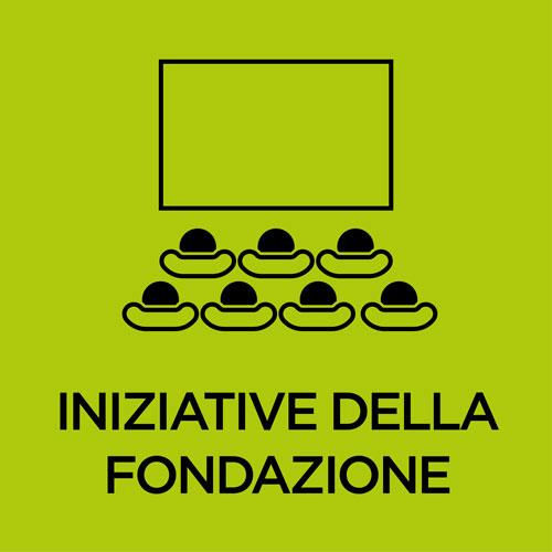 Iniziative Fondazione Carical